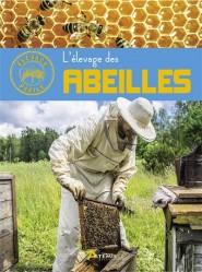 9782816009309-elevage-abeilles_g