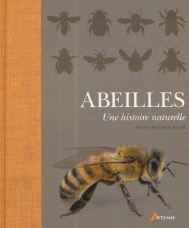 9782816009408-abeilles-histoire-naturelle_g